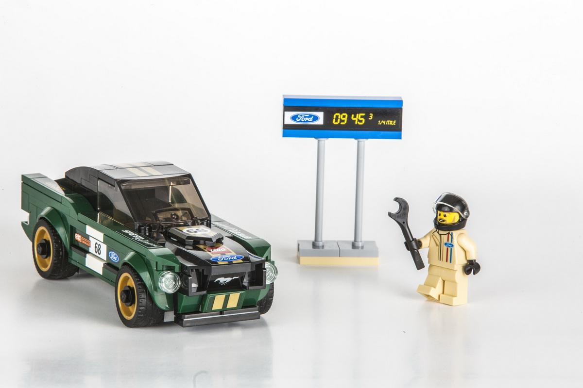 Lego-Mustang-1.jpg