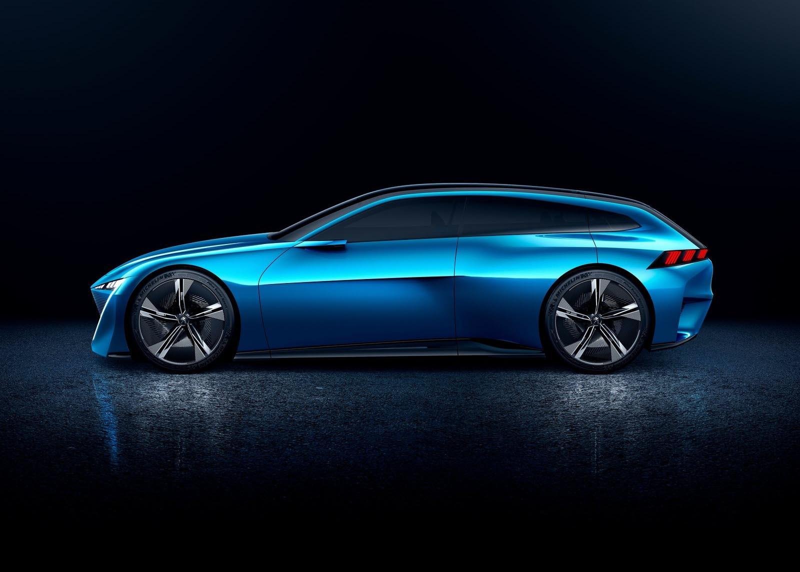 Peugeot-Instinct_Concept-2017-1600-12.jpg