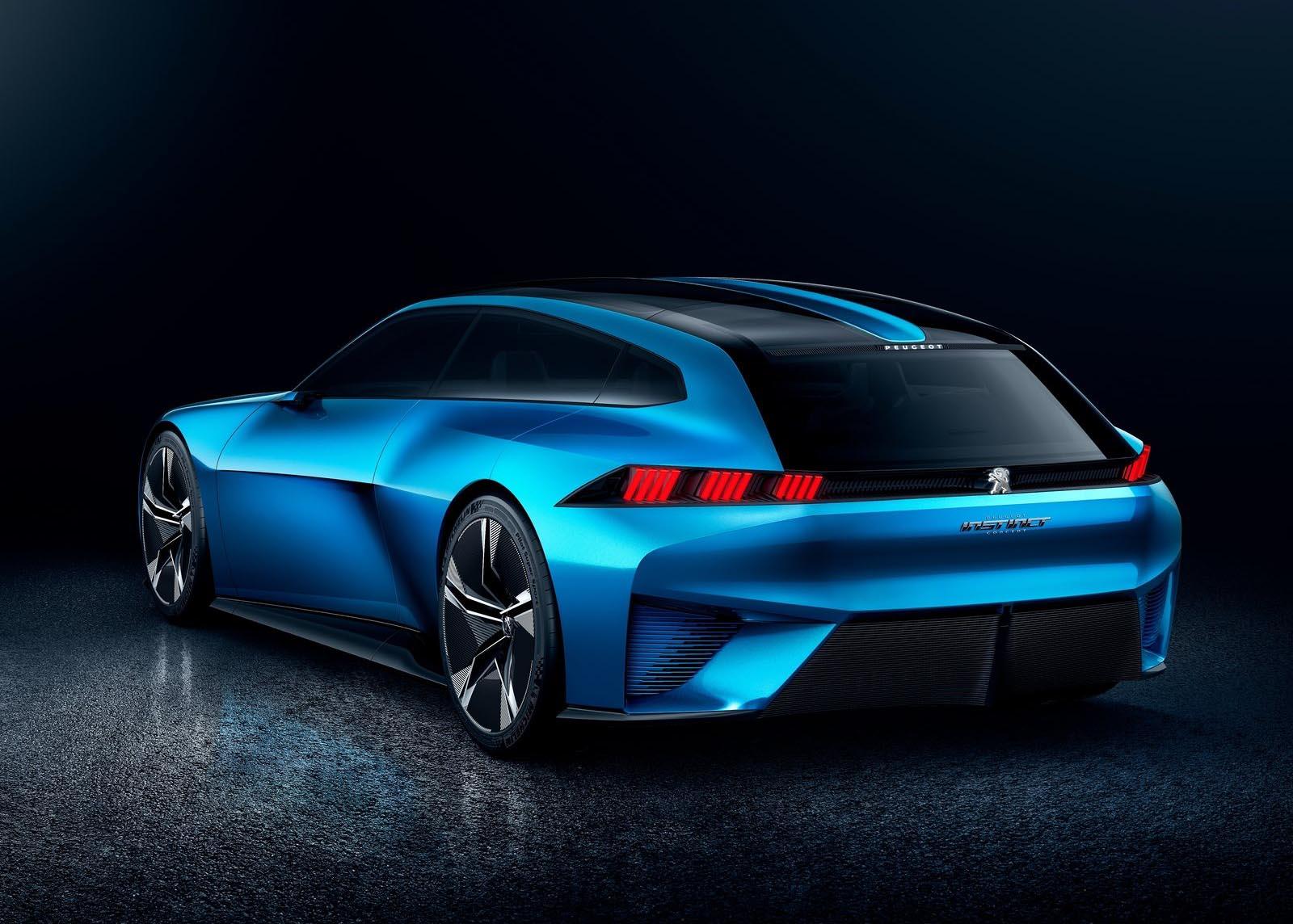 Peugeot-Instinct_Concept-2017-1600-17.jpg