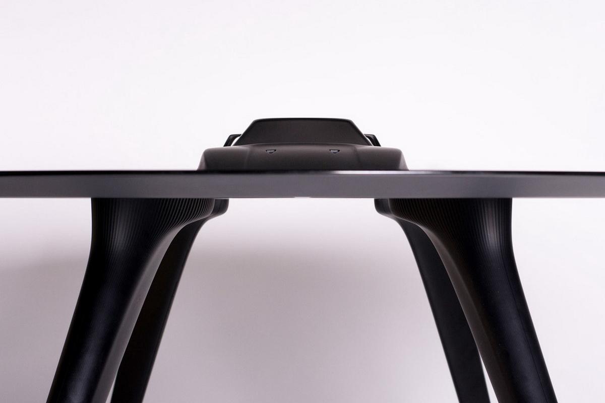 coffeetable (3).jpg