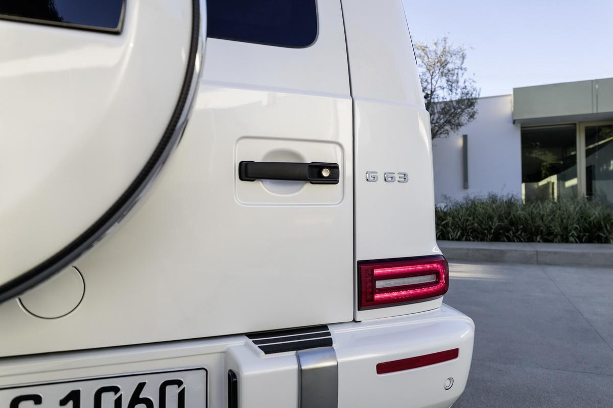 2019_MercedesAMG_G63_08.jpg