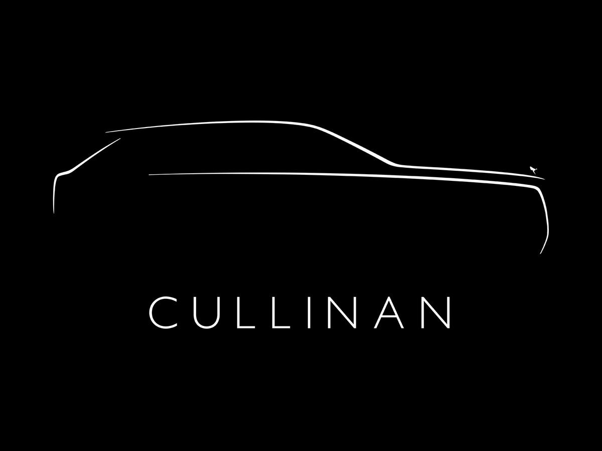 rolls-royce-cullinan-01.jpg