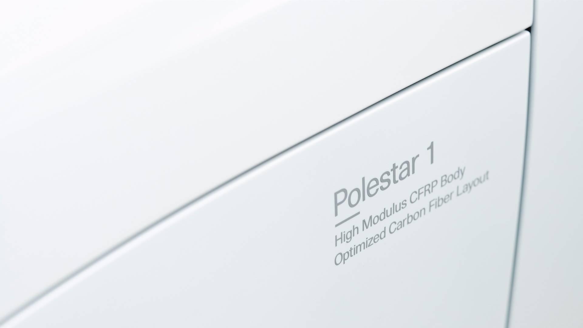 2018-polestar-1 (3).jpg
