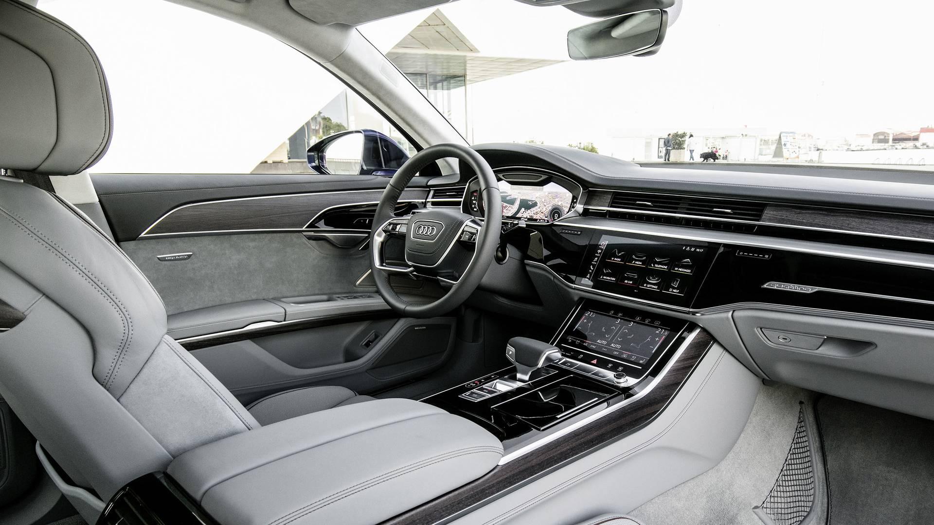 2019-audi-a8-first-drive (2).jpg