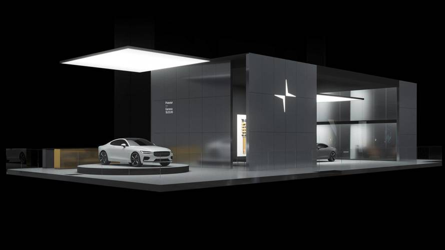 polestar-geneva-display.jpg