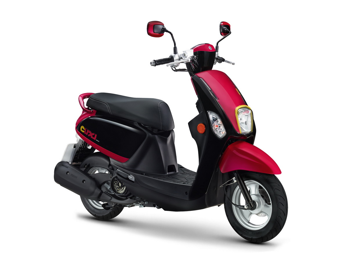 New Cuxi-黑紅(右45)-.jpg