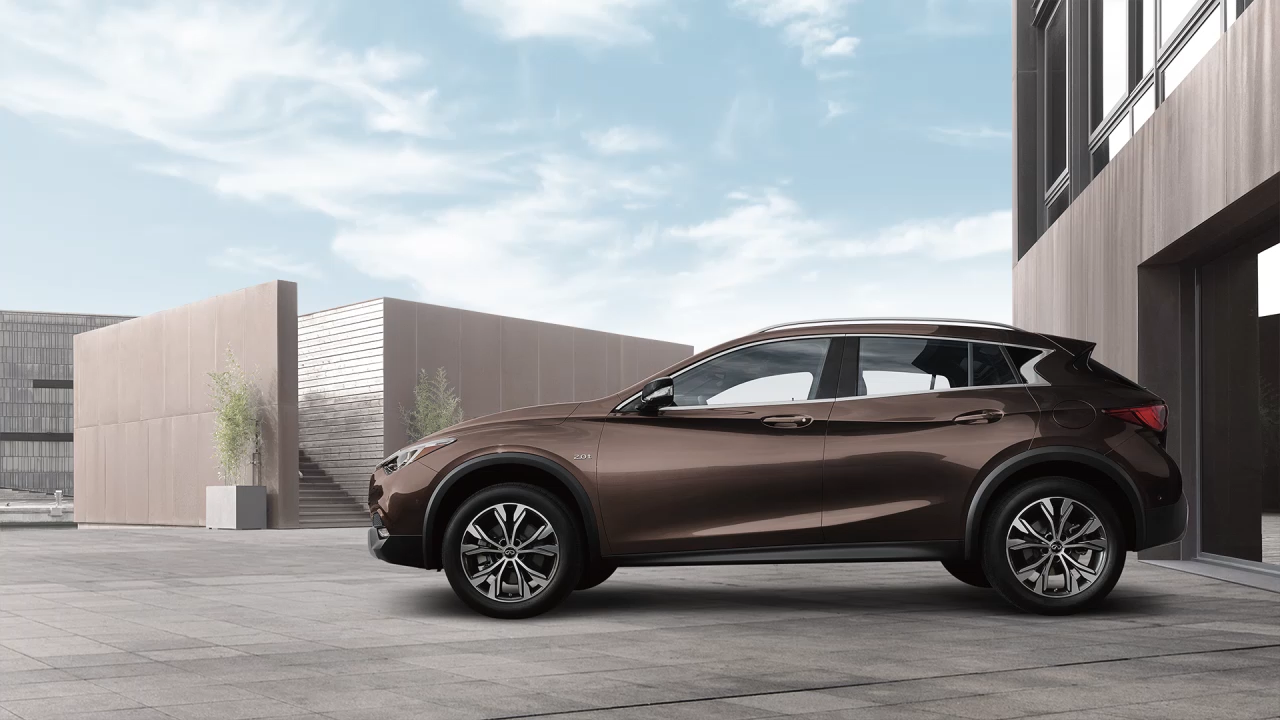 infiniti-qx30-crossover-day-warm.png