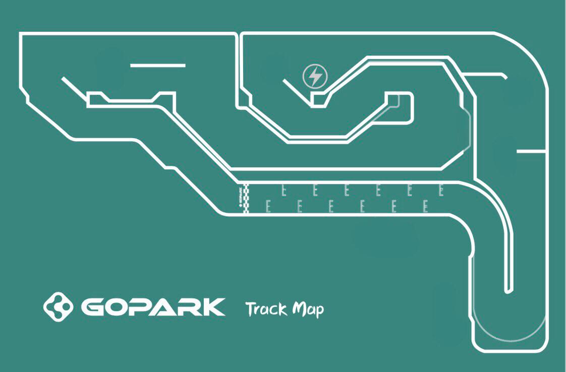 資格賽跑道圖.jpg