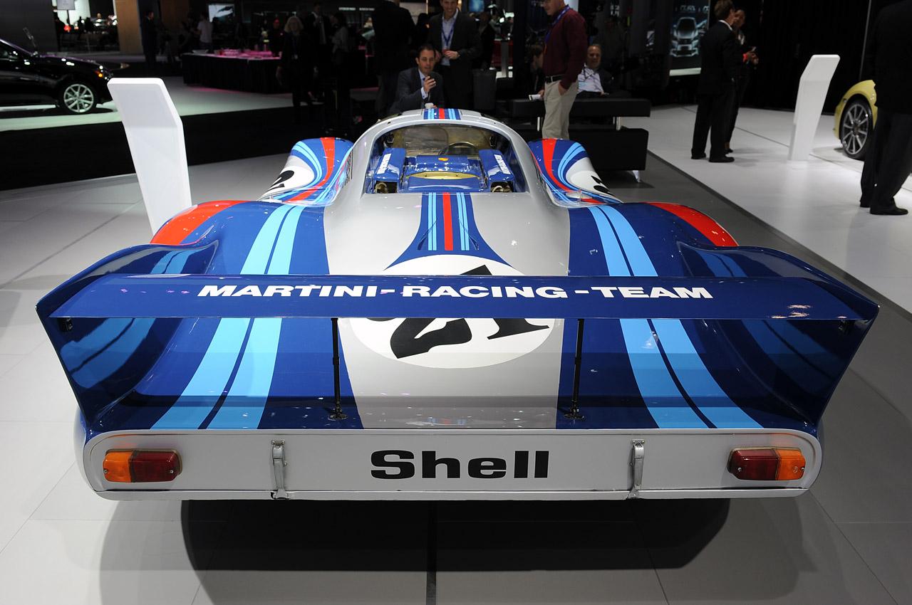 1970-Porsche-917-lh-at-ne-b1a22.jpg