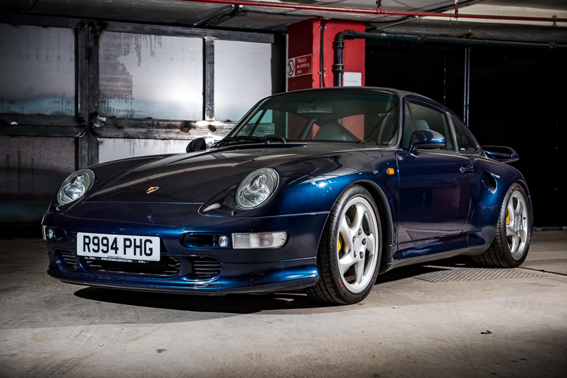 993-turbo-s.jpg