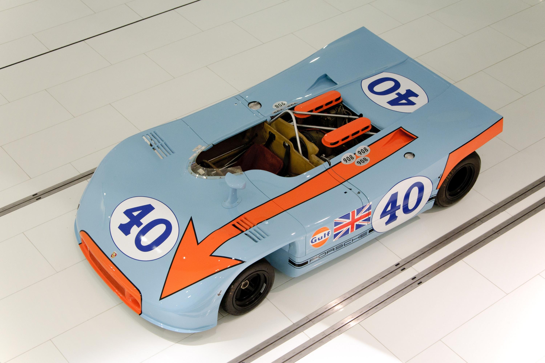 FAHRZEUG_BILD_18357152_PorscheMuseum__Porsche_90803Spyder.jpg