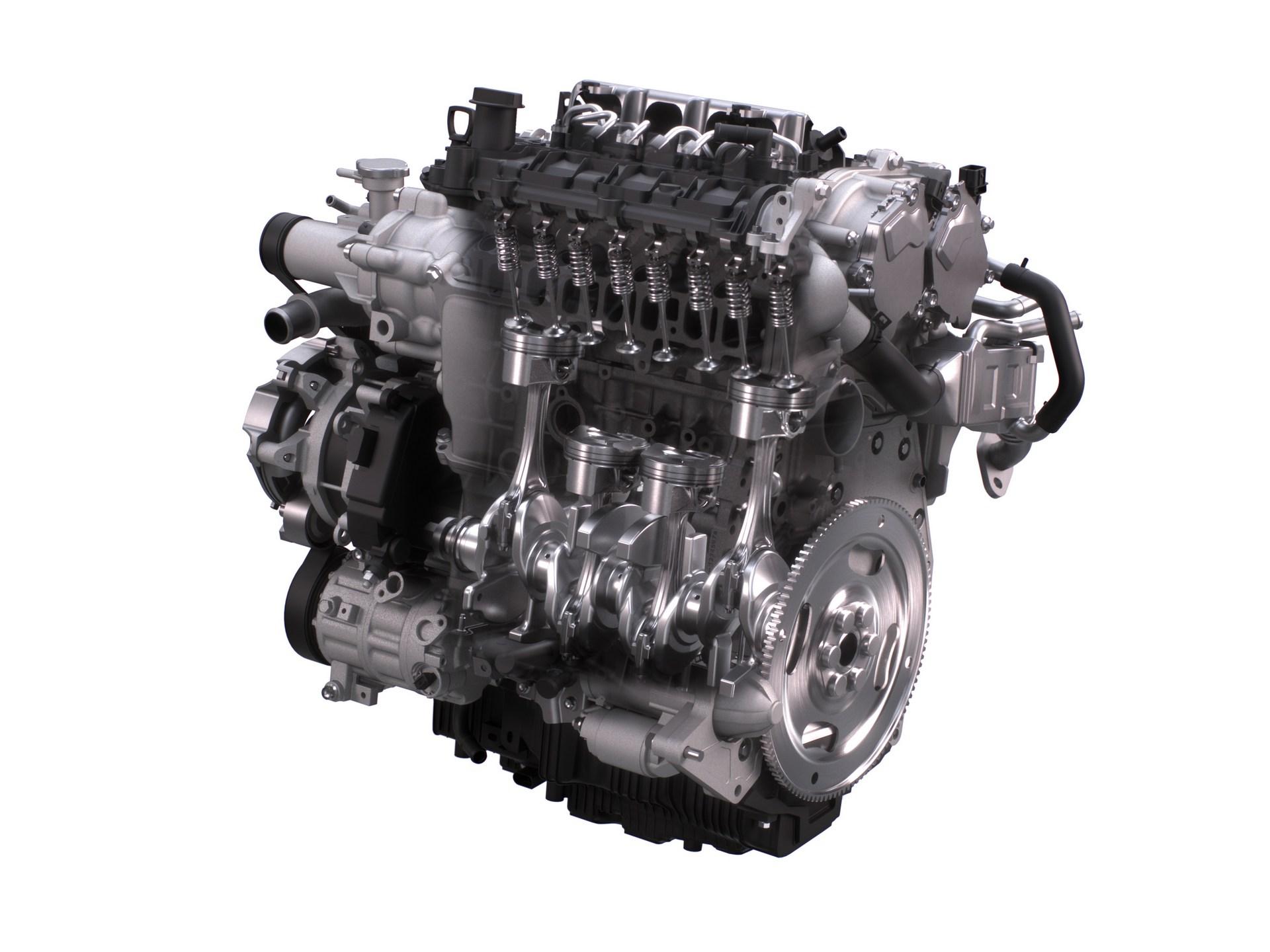 Mazda-SkyActiv-X-1.jpg