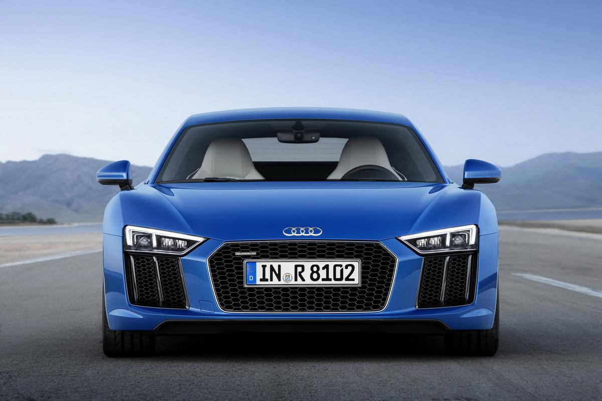 Audi-R8-6.jpg