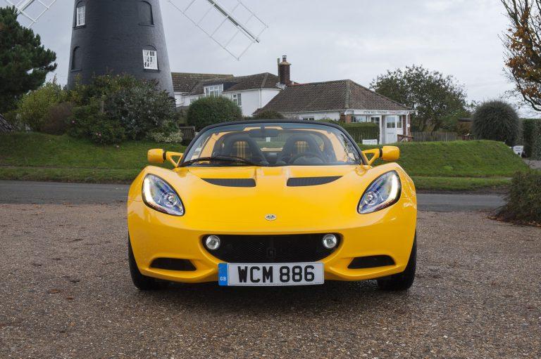Lotus-Elise-1-768x511.jpg