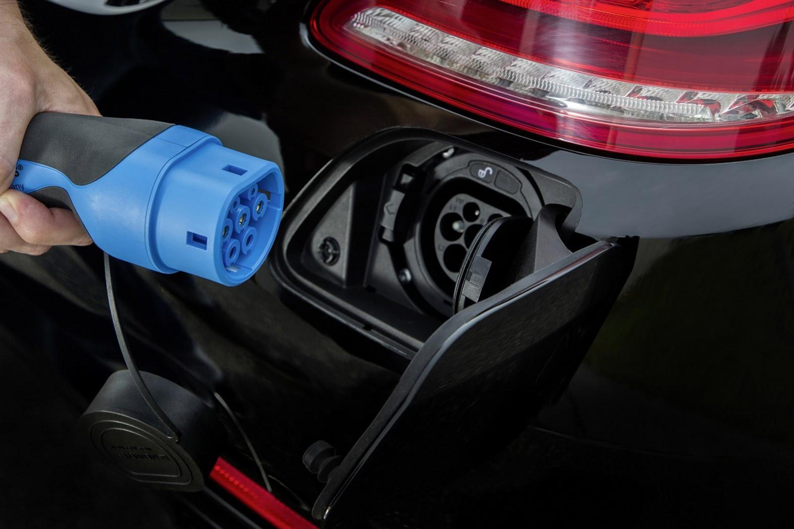 ev-cheaper-than-gas-guzzlers-future-2.jpg