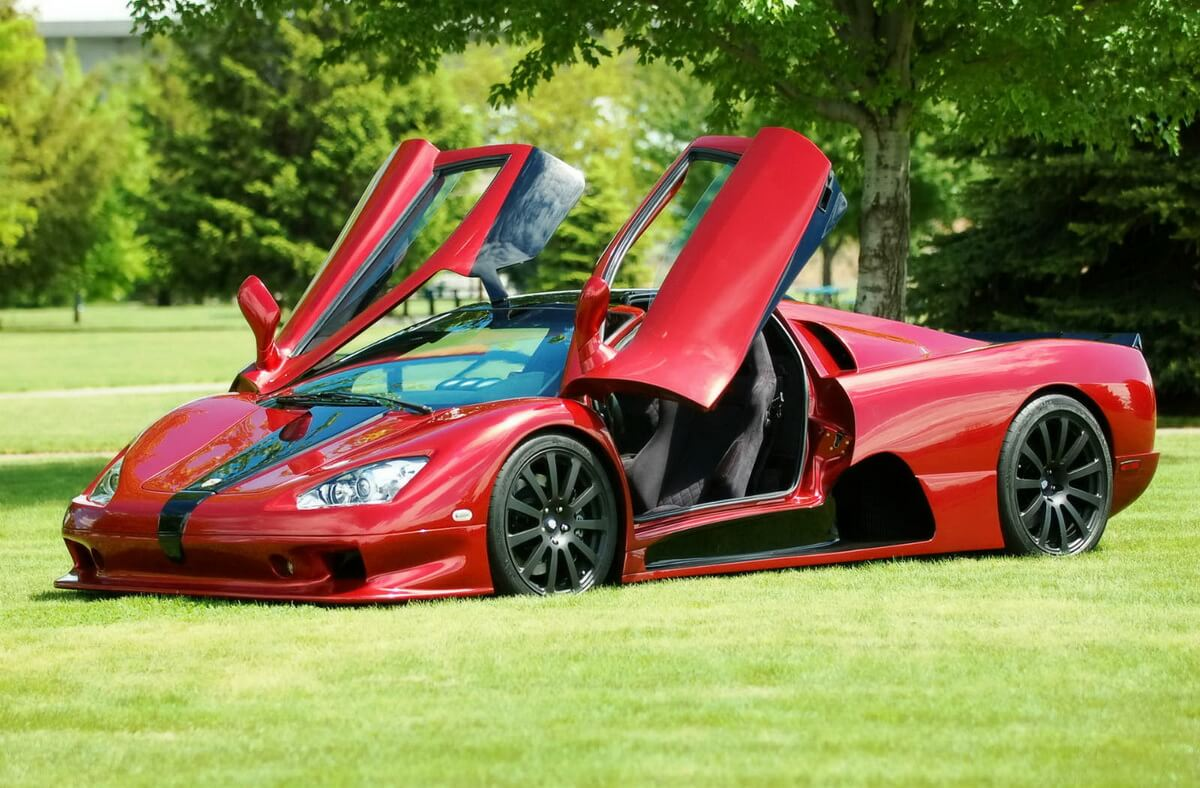 SSC-Ultimate-Aero-Red-.jpg
