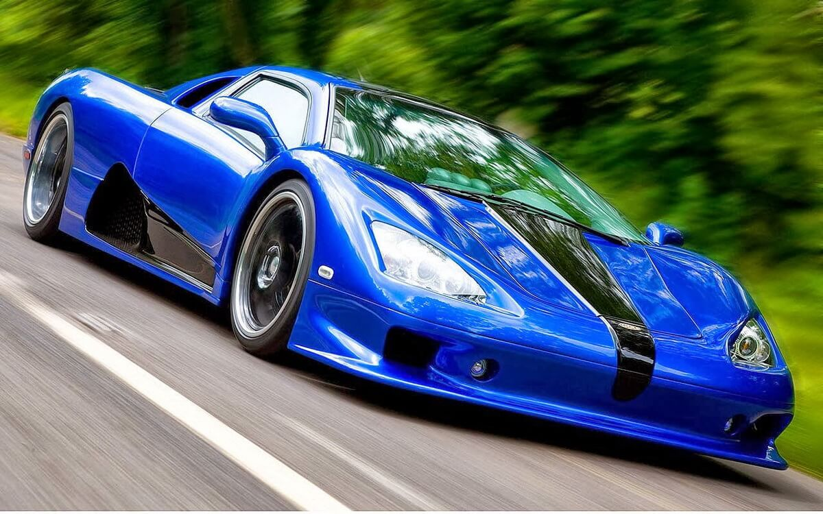 SSC-Ultimate-Aero-XT-Picture.jpg