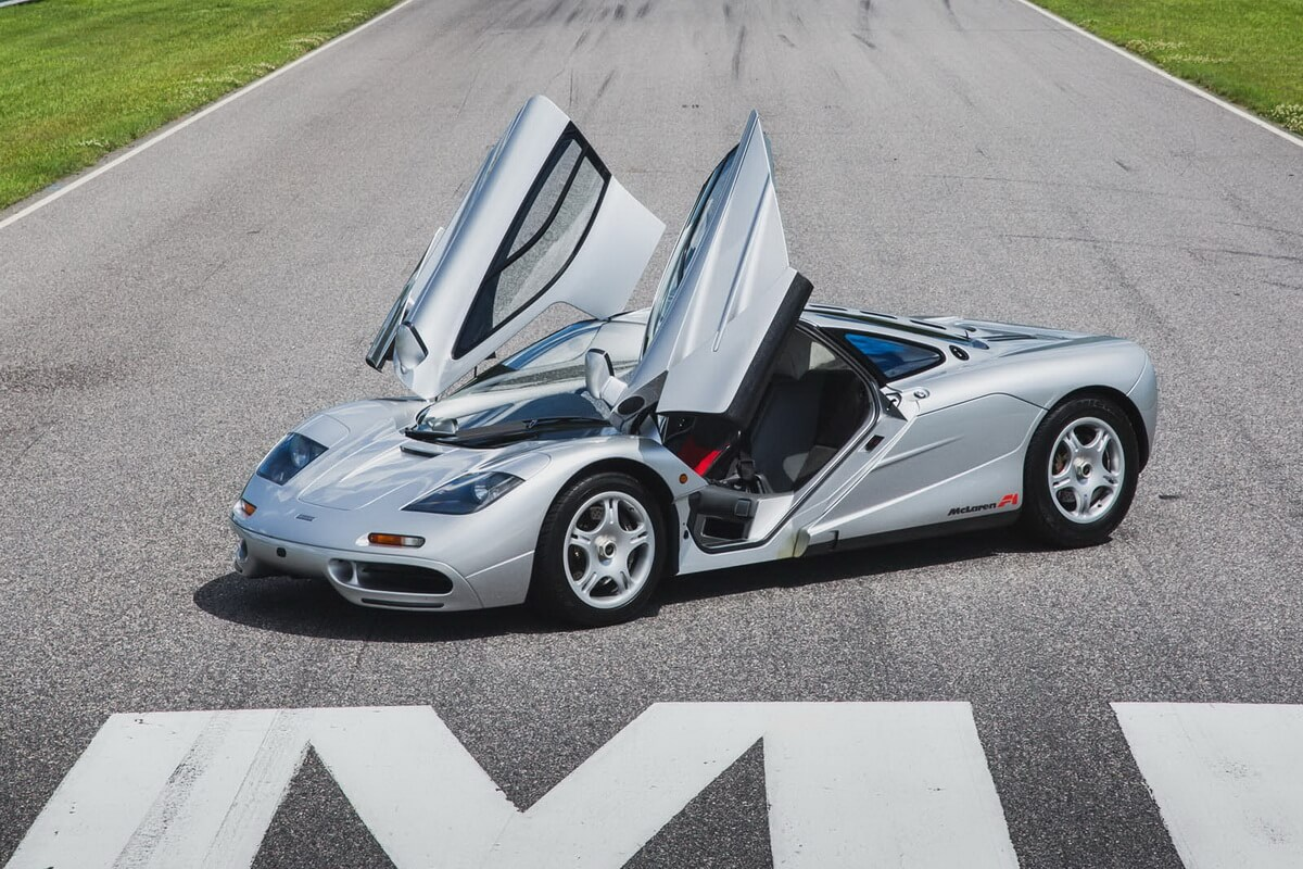one-owner-mclaren-f1-is-a-us-spec-blast-from-the-past-119442_1.jpg