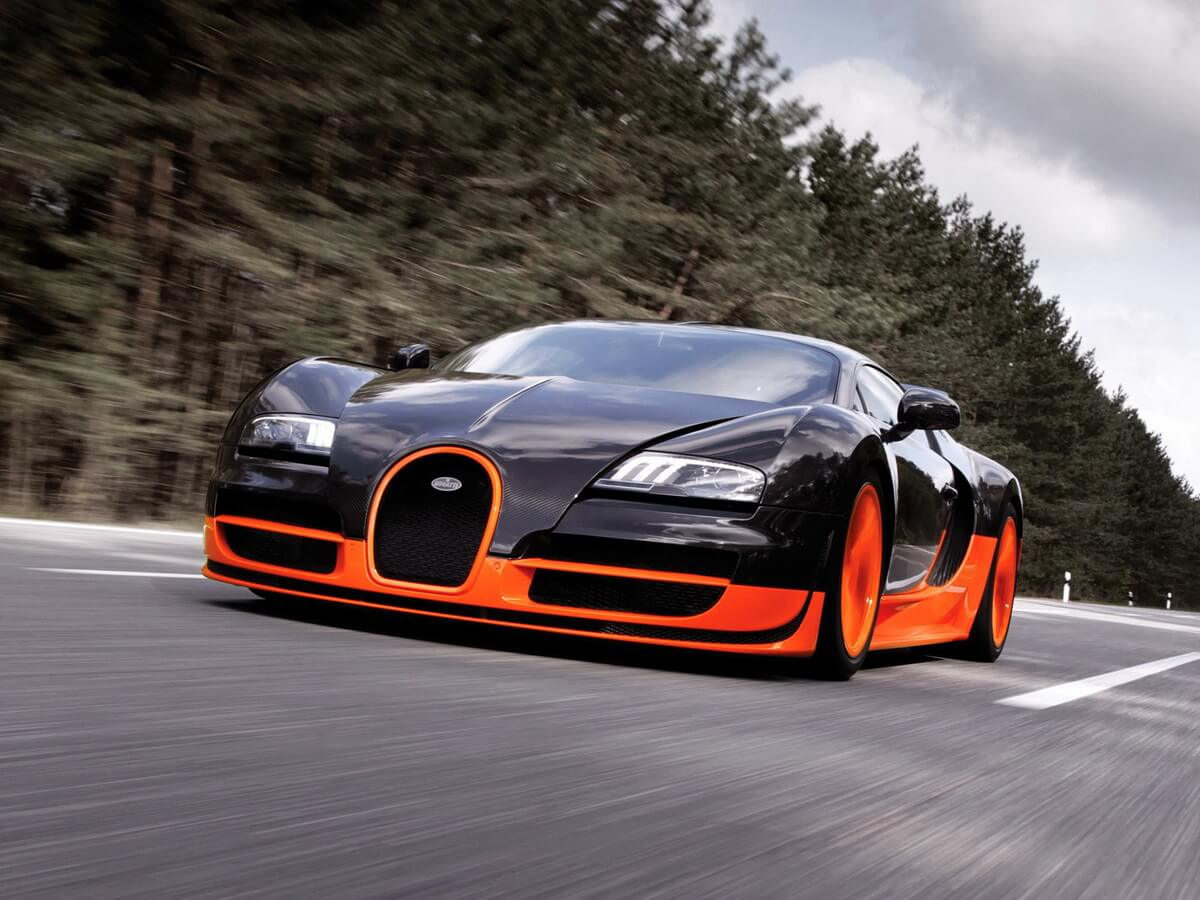 owning-a-bugatti-veyron-doesn-t-come-cheap-heres-how-much-it-actually-costs-video-101448_1.jpg