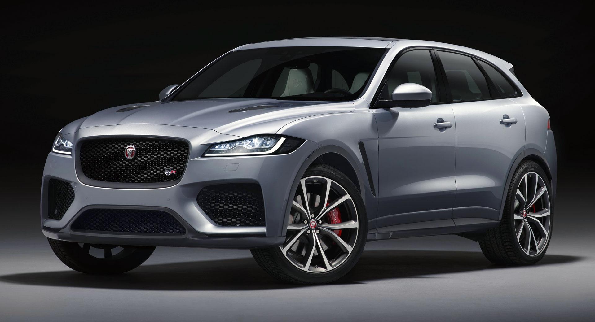 2019-Jaguar-F-Pace-SVR-1-1.jpg