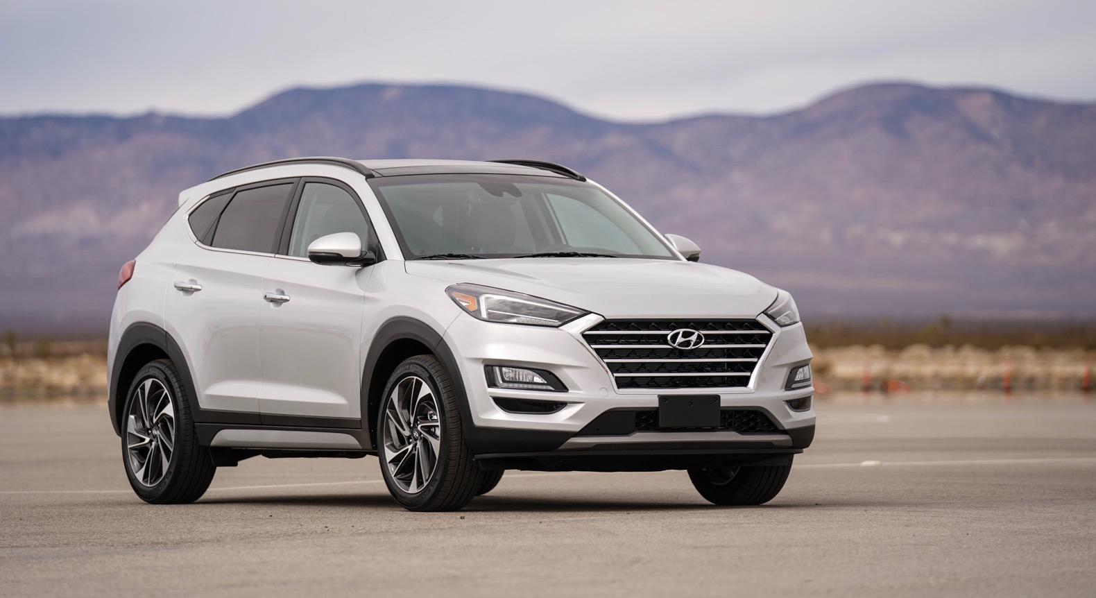2019-Hyundai-Tucson-00011.jpg