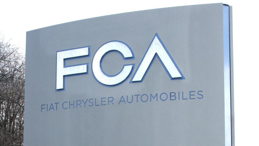 fca-headquarters-sign.jpg