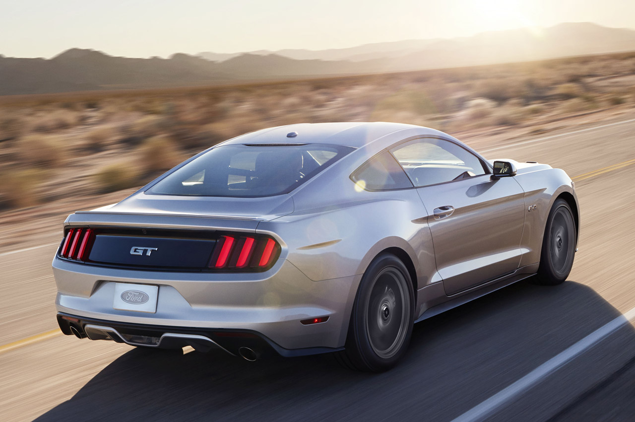 2020-ford-mustang-to-use-ecoboost-type-engine-twin-turbo-v6-seems-likely_4.jpg