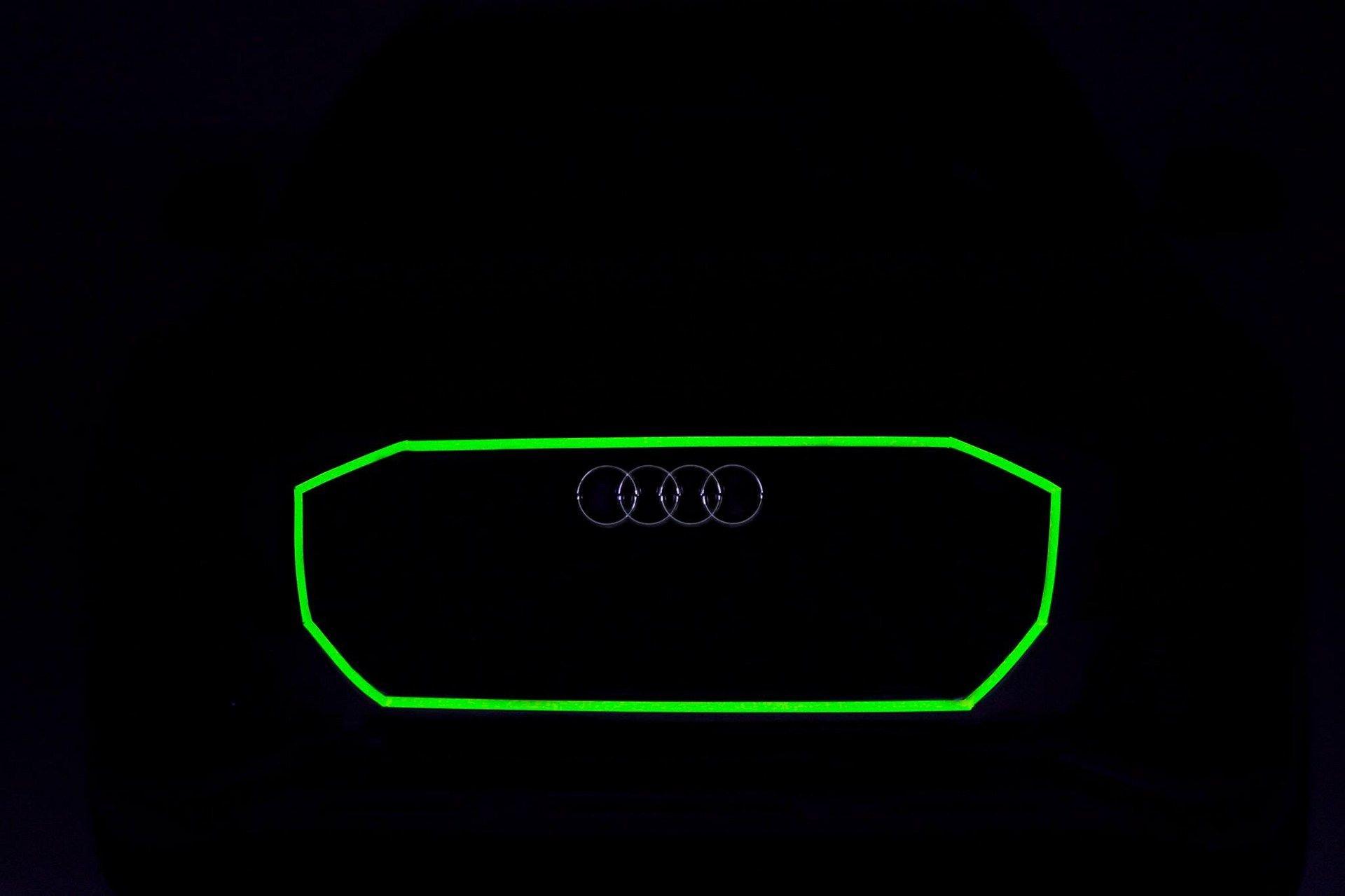 Audi-Q8-1.jpg