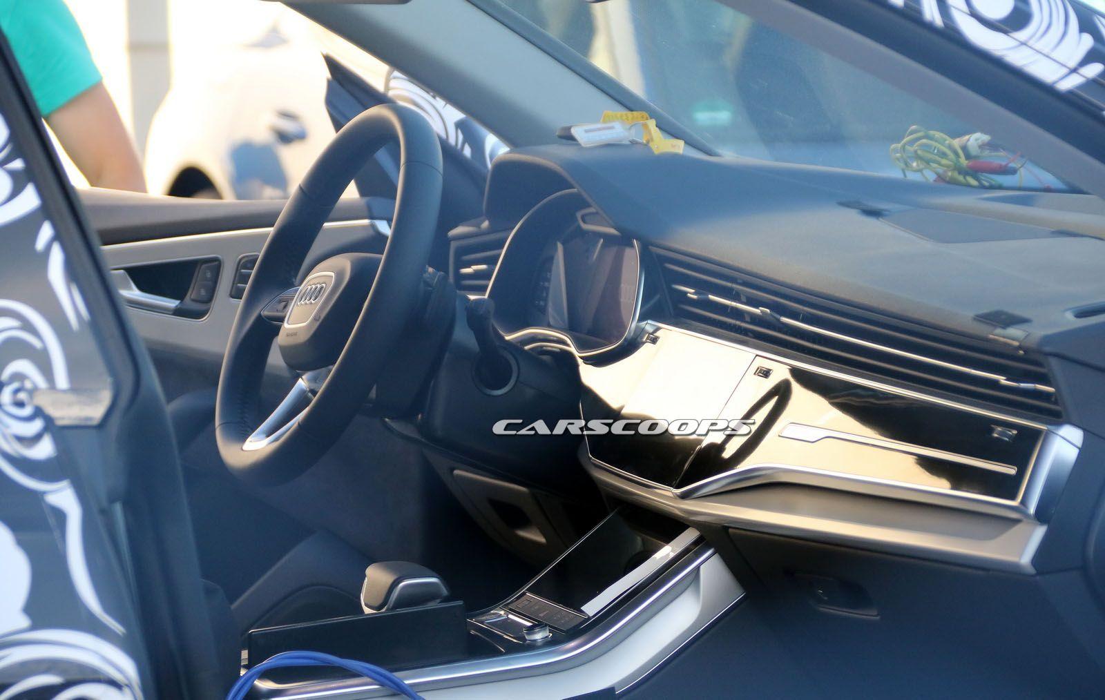 Audi-Q8-3-1 (1).jpg