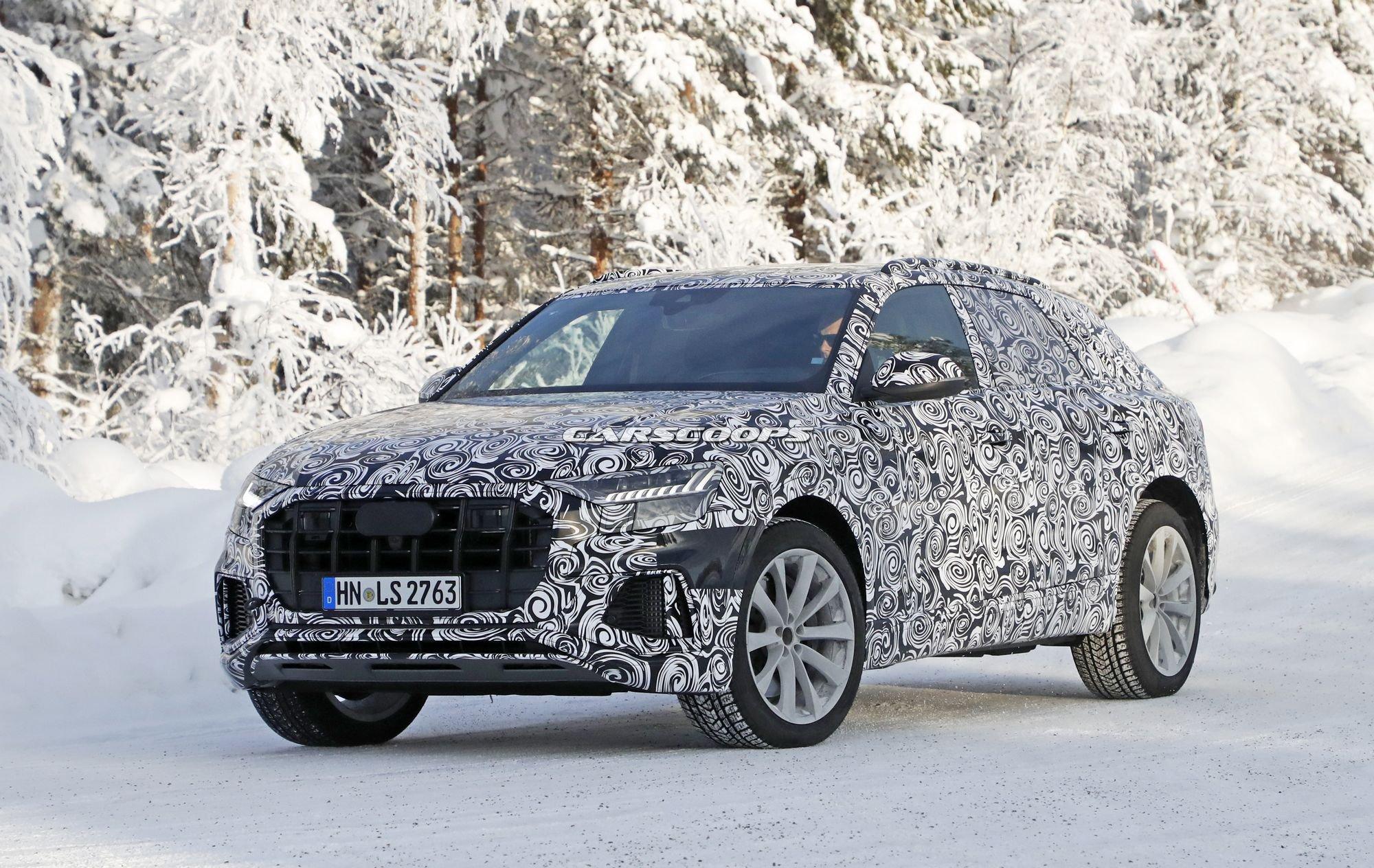 Audi-SQ8-Spy-Shots-3.jpg