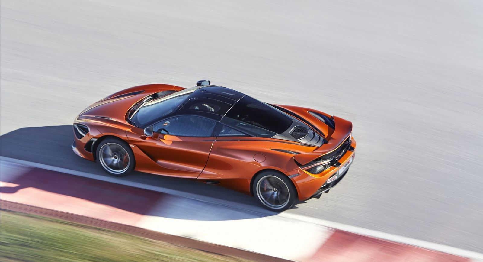 McLaren-720S-3.jpg
