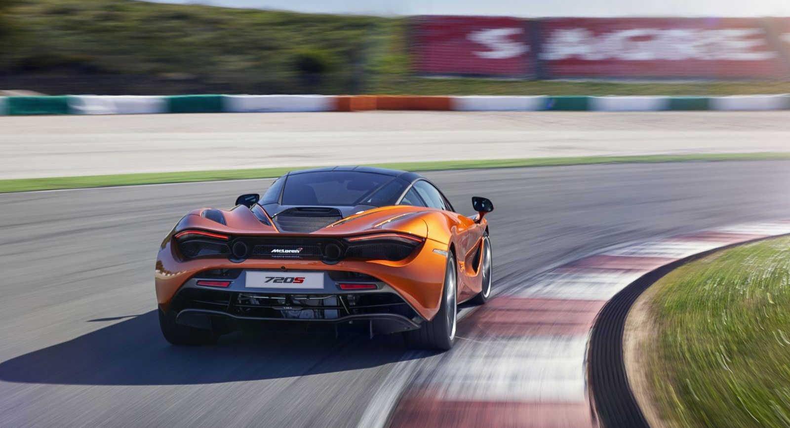 McLaren-720S-4.jpg