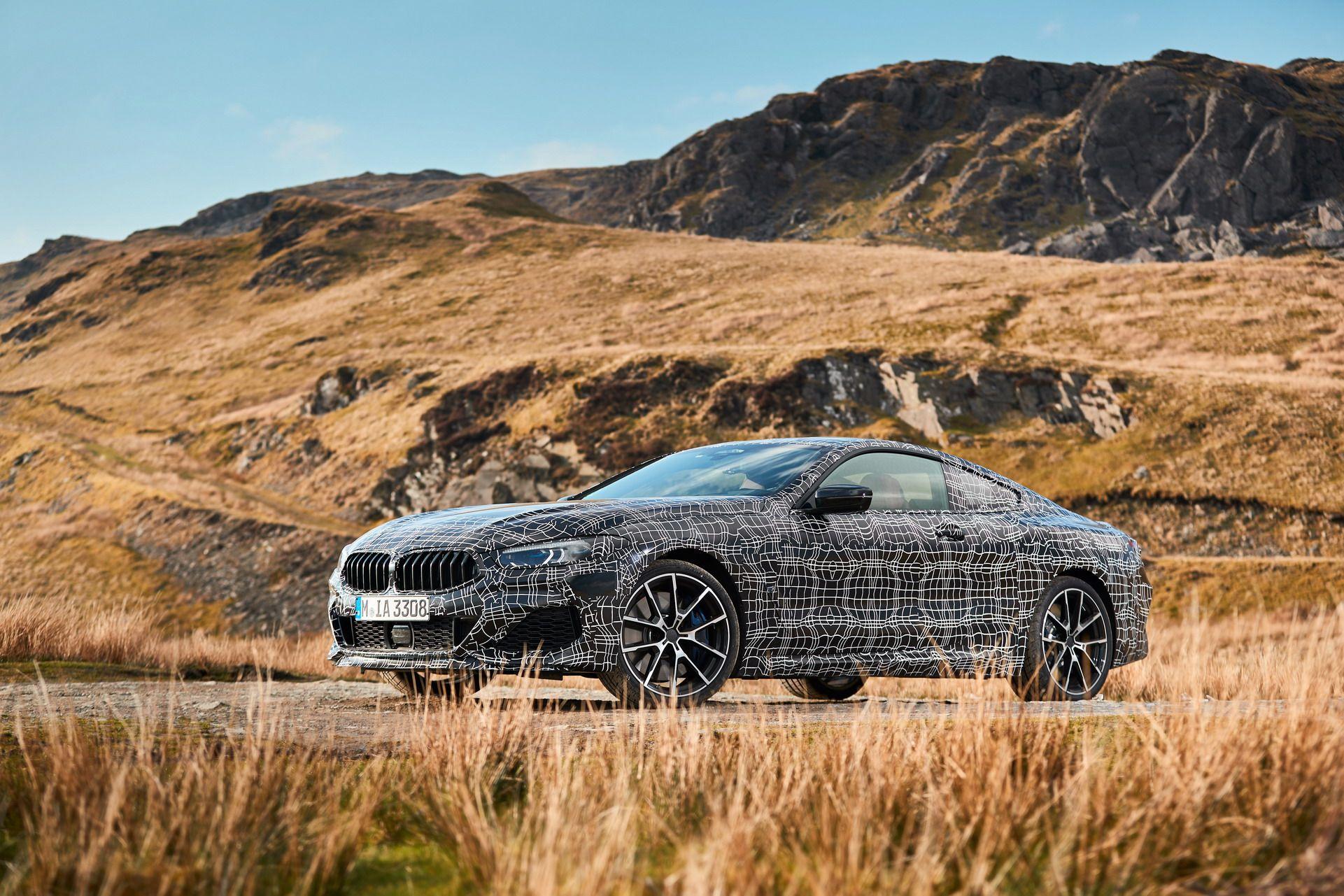 BMW-M850ixdrive-13.jpg