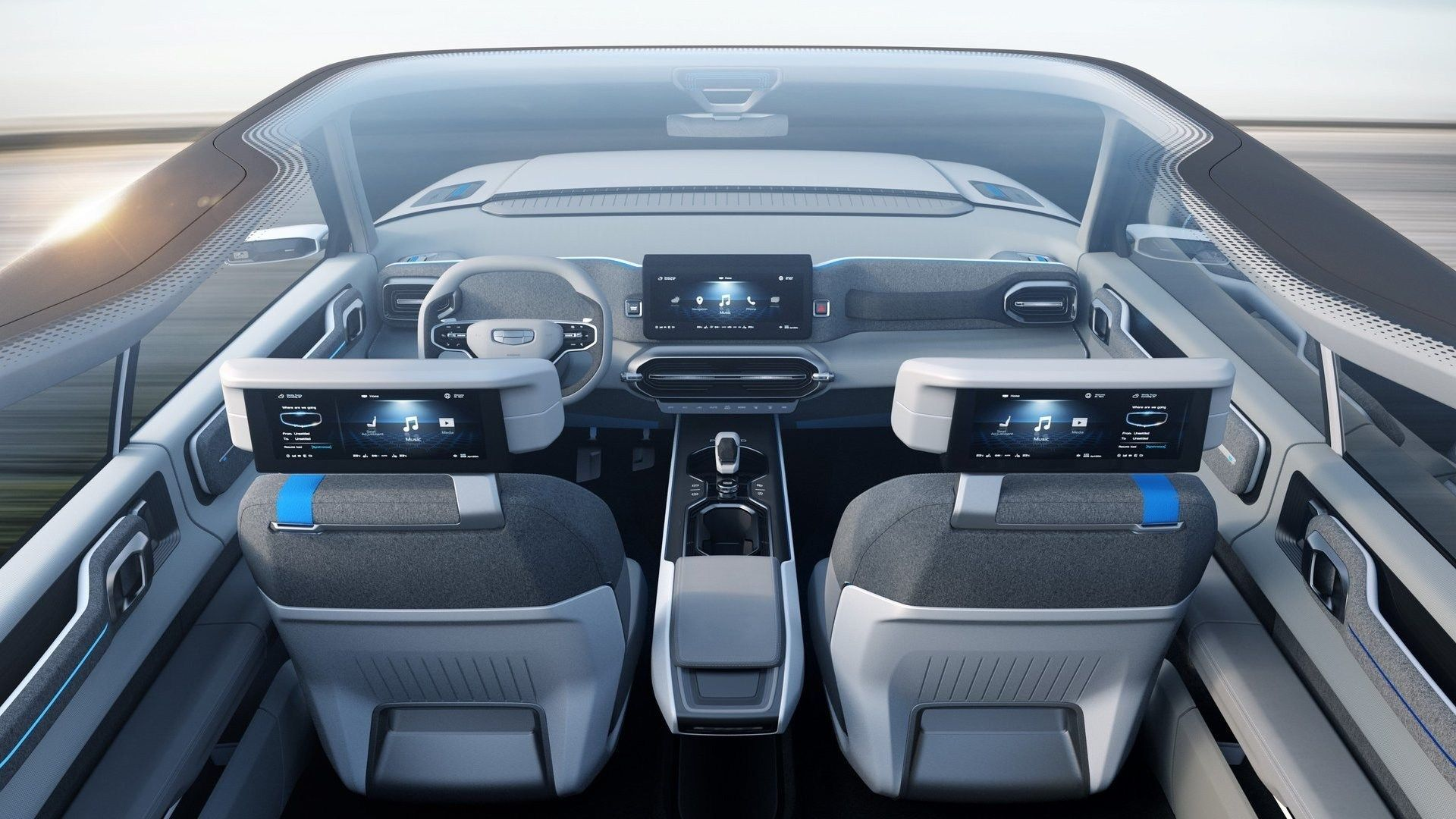 Geely-Icon-Concept-10.jpg