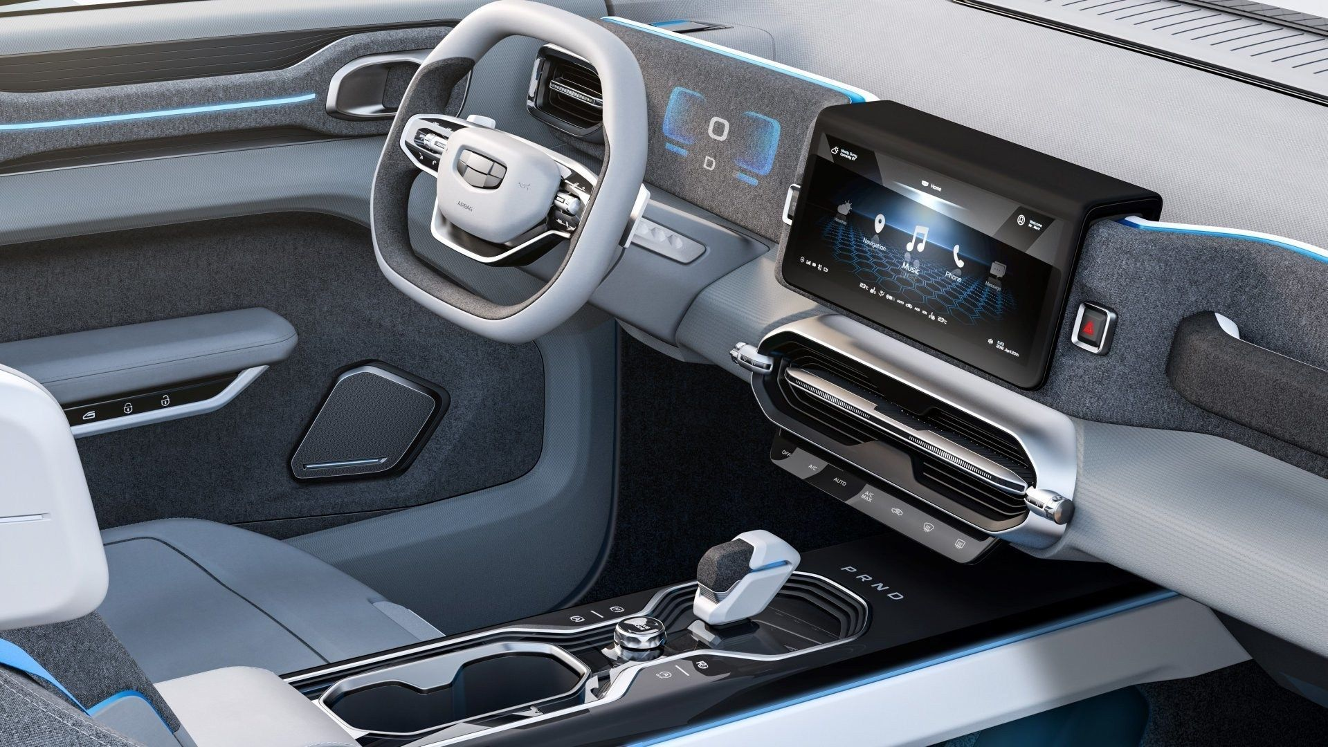 Geely-Icon-Concept-11.jpg