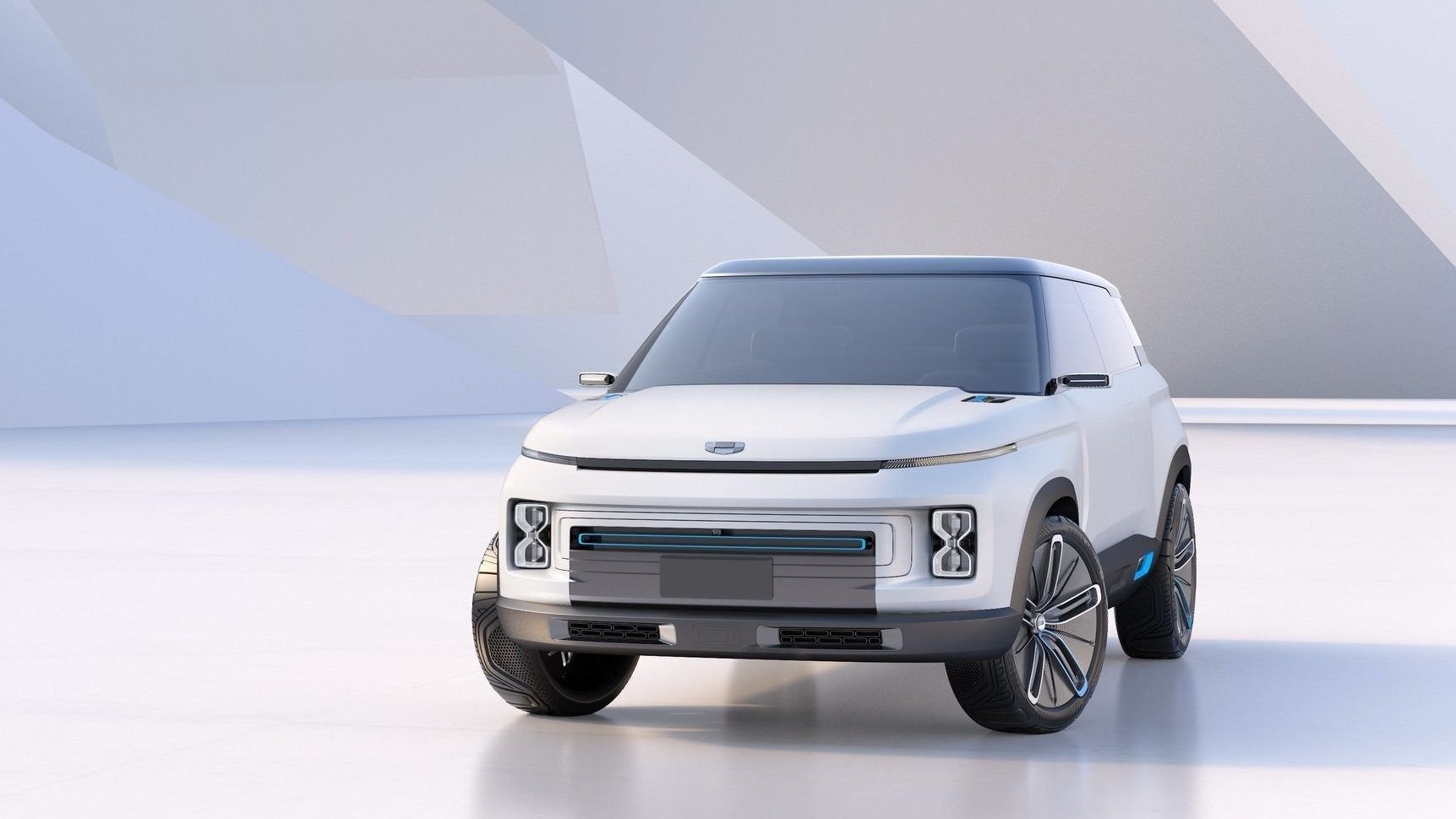 Geely-Icon-Concept-13.jpg