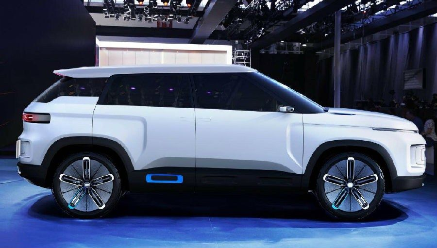 Geely-Icon-Concept-2.jpg