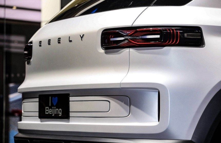 Geely-Icon-Concept-4.jpg