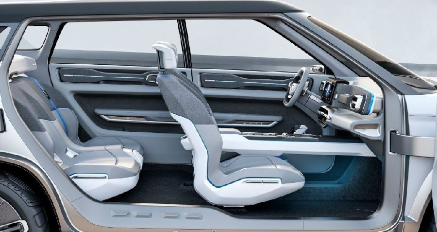 Geely-Icon-Concept-5.jpg
