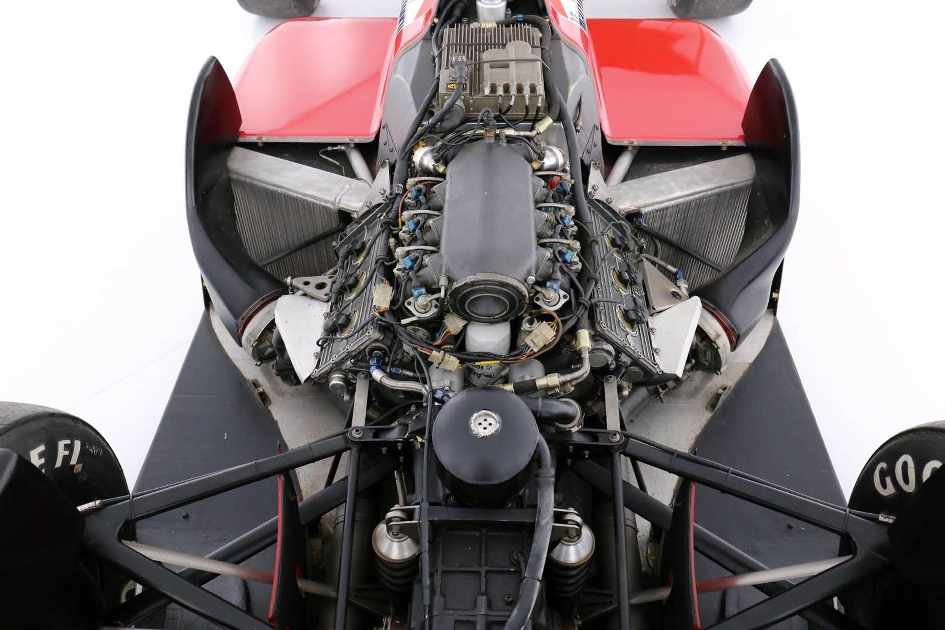 Ferrari-F1-87-02.jpg