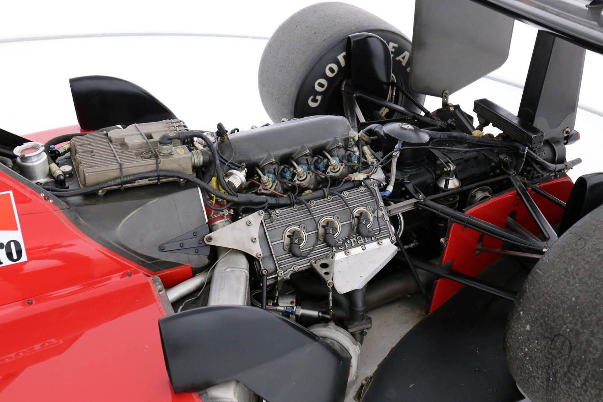 Ferrari-F1-87-03.jpg