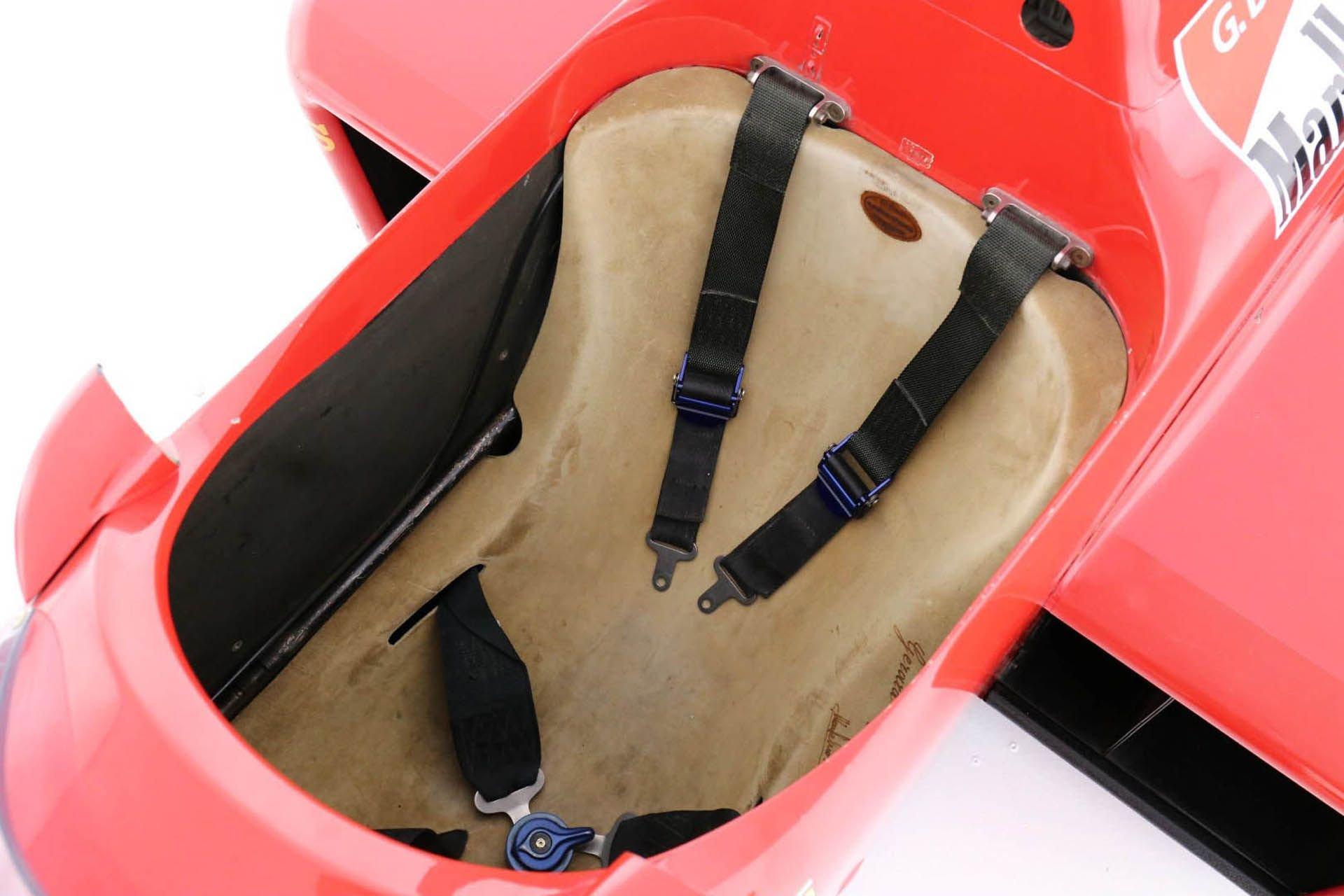 Ferrari-F1-87-04.jpg
