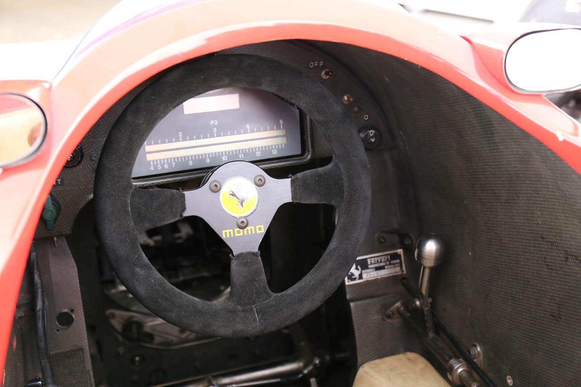 Ferrari-F1-87-05.jpg