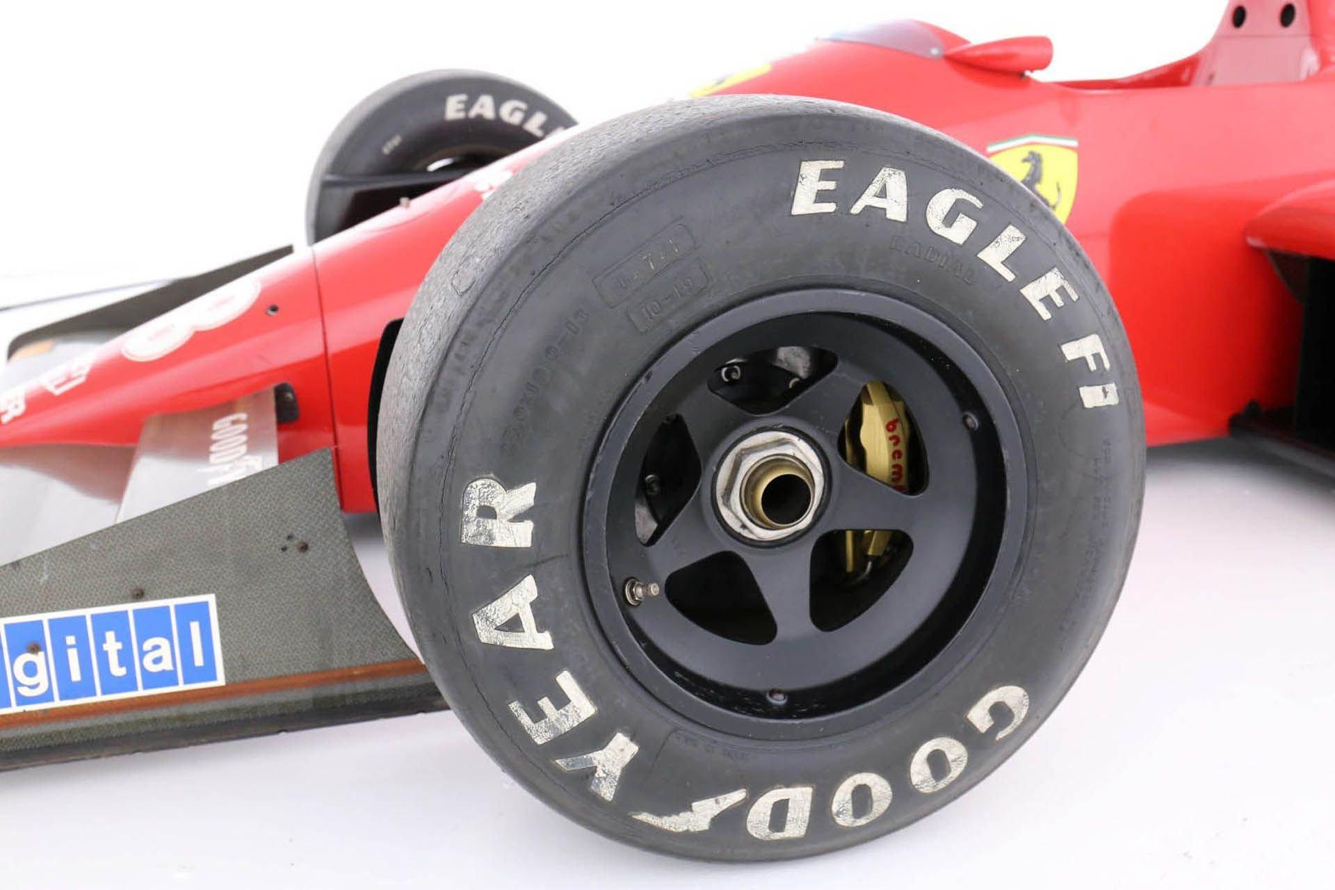 Ferrari-F1-87-06.jpg