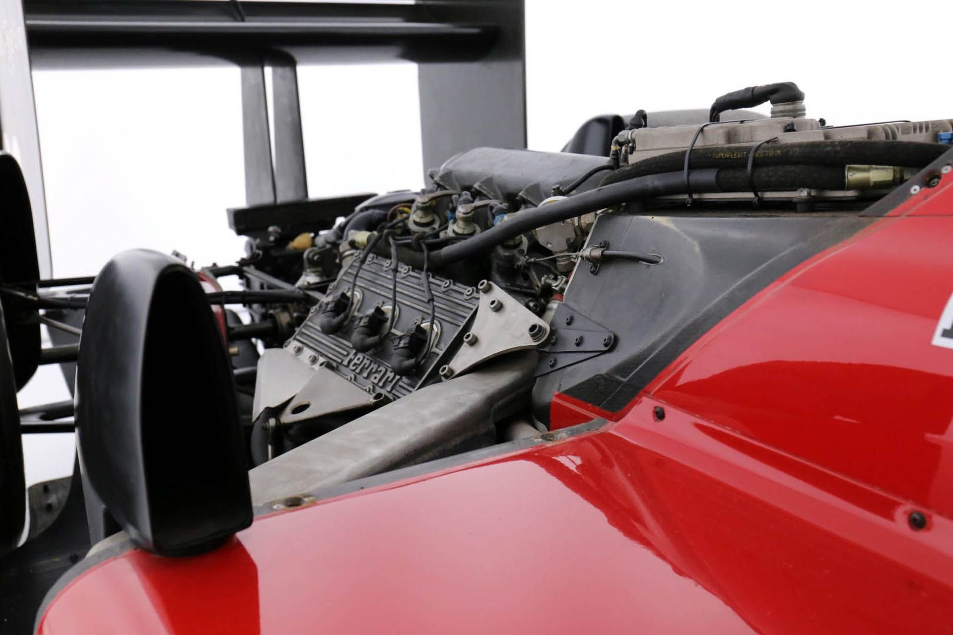 Ferrari-F1-87-07.jpg
