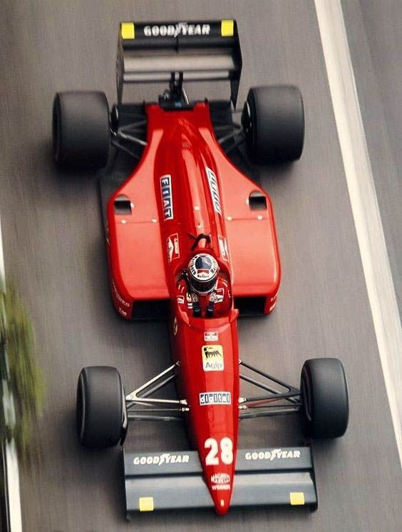 Ferrari-F1-87-A.jpg