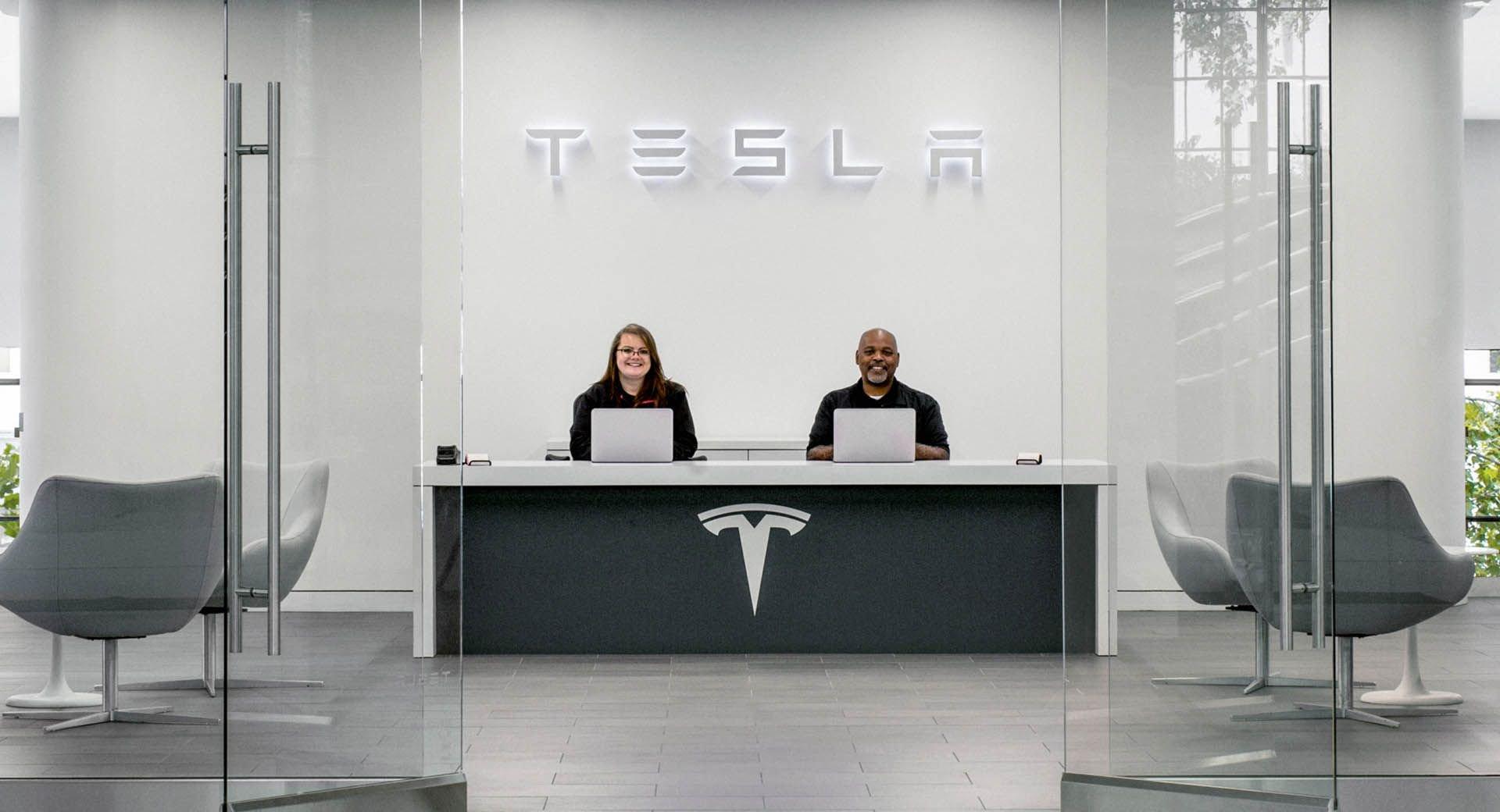 tesla-service-lobby.jpg