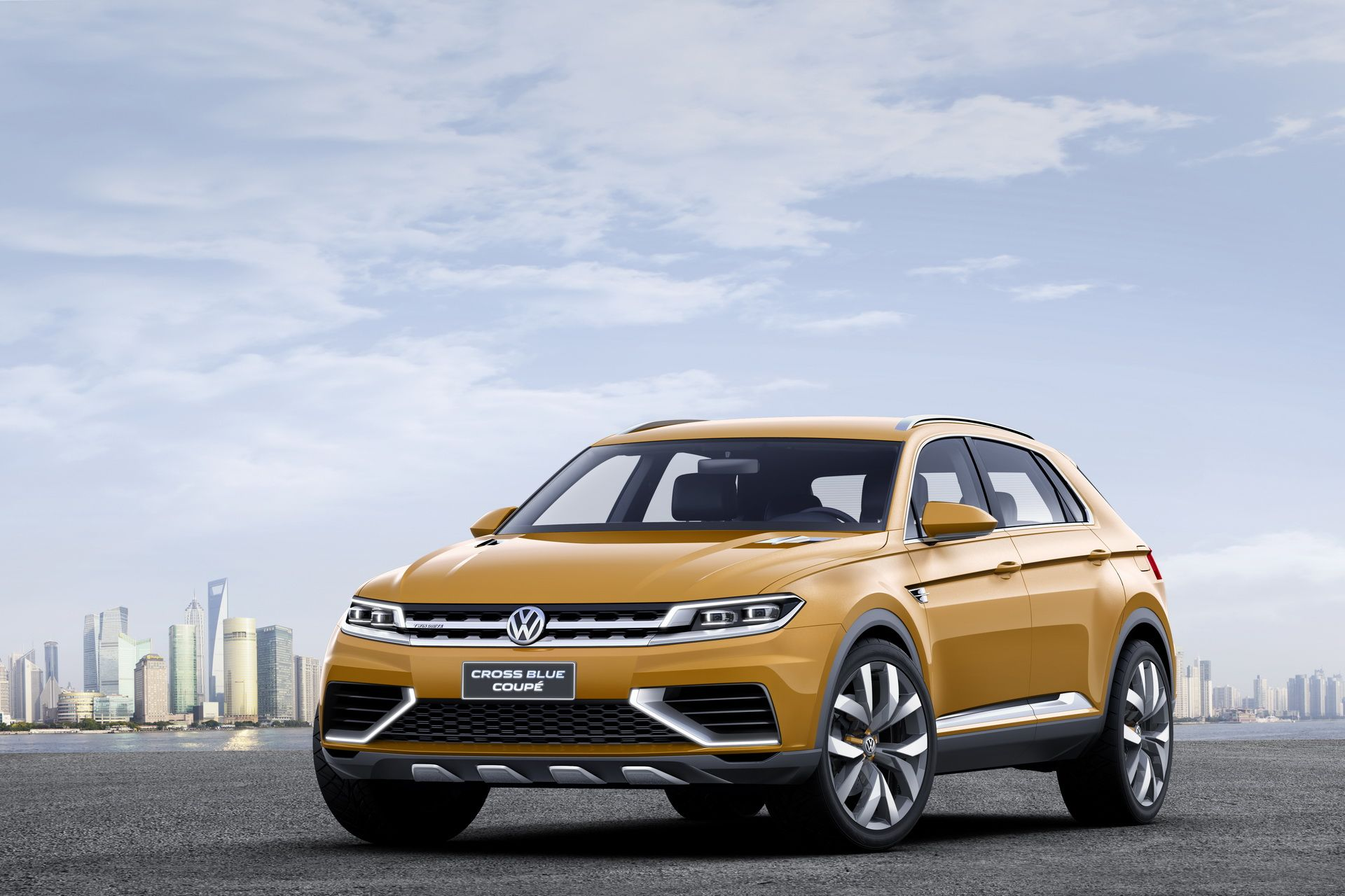 vw-crossblue-coupe-concept-1.jpg