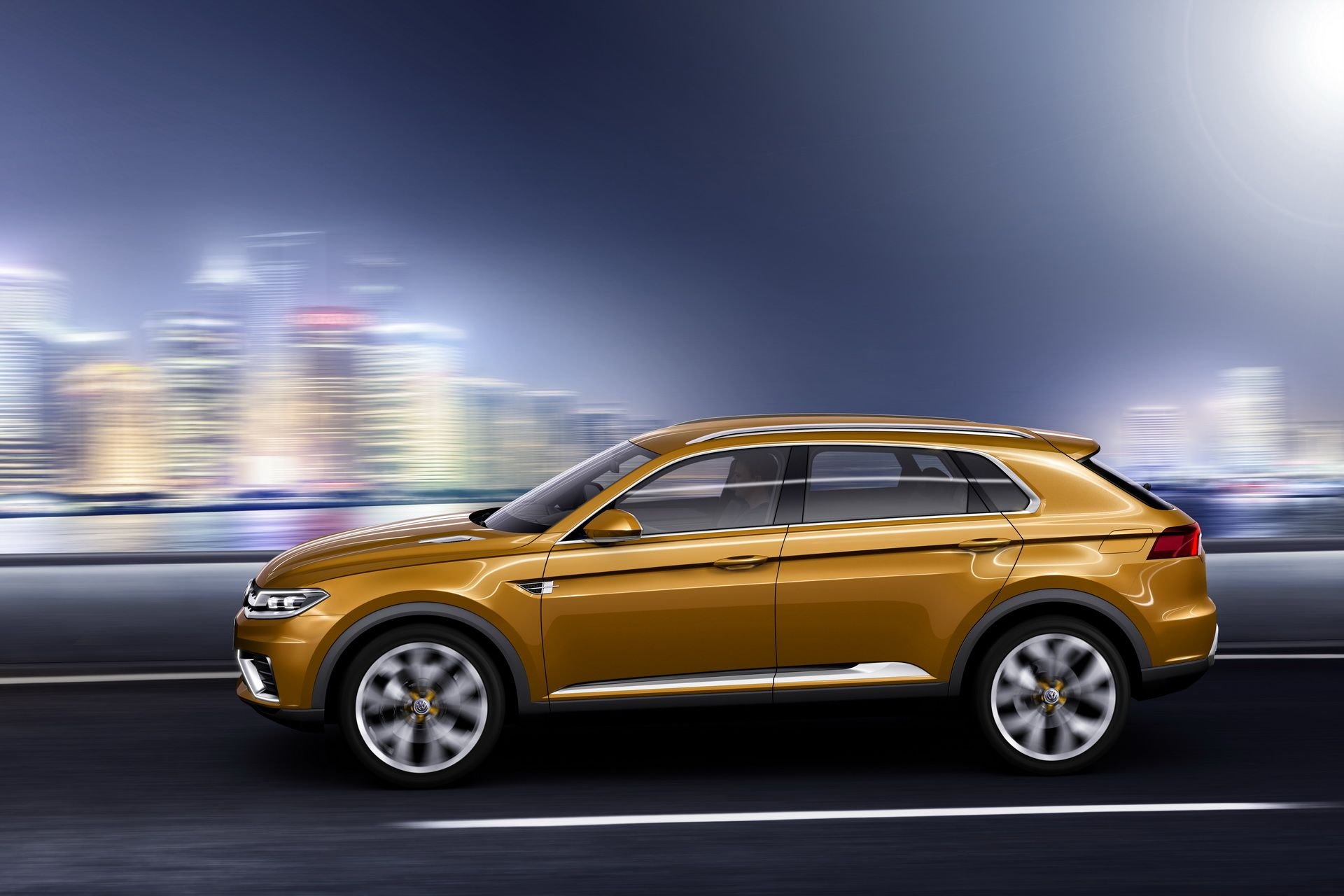 vw-crossblue-coupe-concept-10.jpg