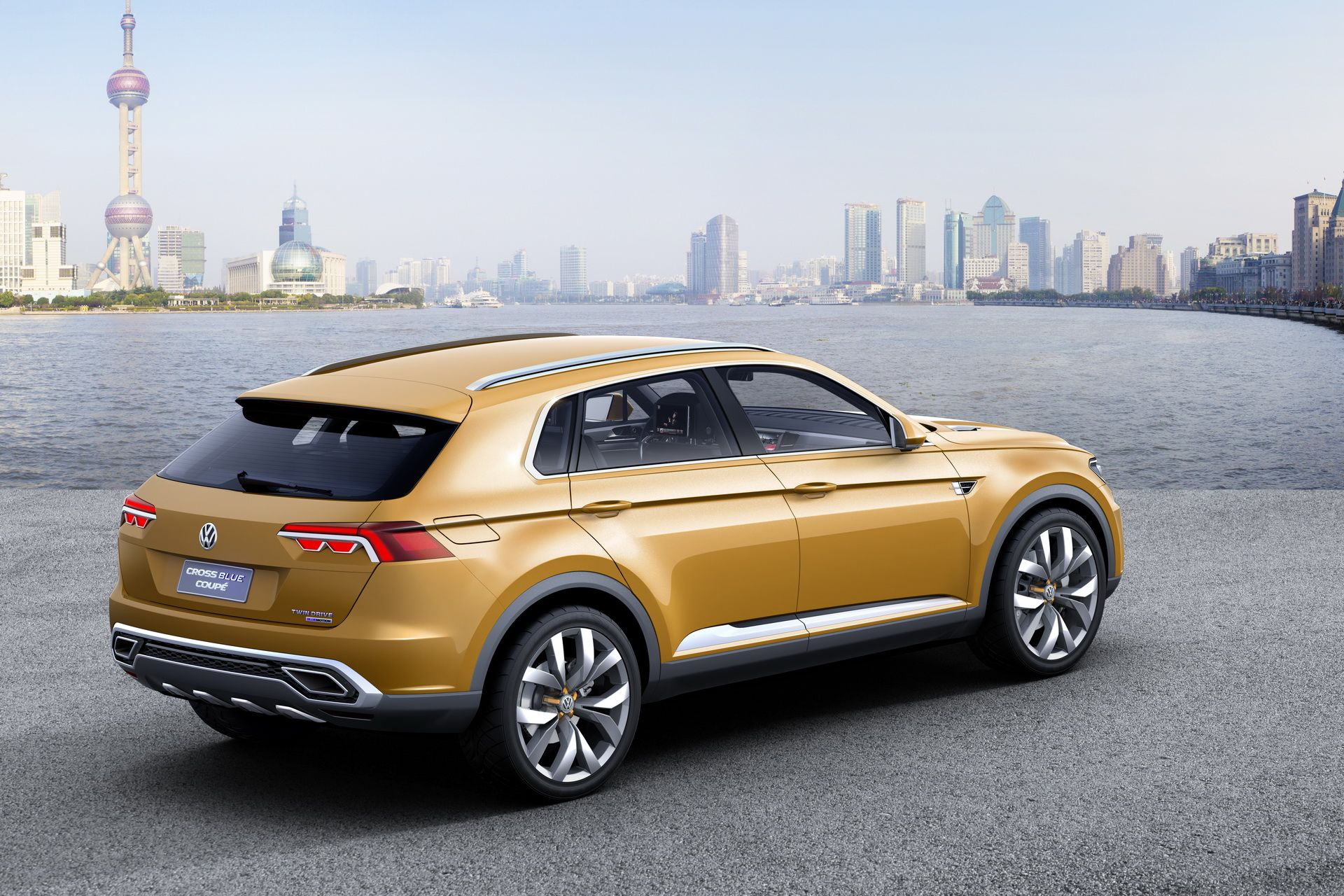 vw-crossblue-coupe-concept-3.jpg